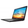 Ноутбук Dell Latitude 3500 , купить за 54 976руб.