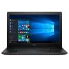 Ноутбук Dell G3 3579, G315-6600, чёрный, купить за 59 870руб.