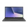Ноутбук Asus ZenBook Flip 13 UX362FA-EL094T , купить за 69 910руб.