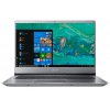 Ноутбук Acer Swift 3 SF314-54-83KU, NX.GXZER.016, серебристый, купить за 61 350руб.