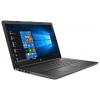 Ноутбук HP 15-db1007ur , купить за 30 120руб.