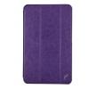G-Case Slim Premium для Samsung  Tab A 10.1 (2019) SM-T510 / SM-T515, фиолетовый, купить за 1 190руб.