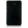 Чехол для планшета G-Case Slim Premium для Samsung  Tab A 10.1 (2019) SM-T510 / SM-T515, черный, купить за 1190руб.