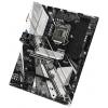 Материнская плата ASRock B365 Pro4 Soc-1151, DDR4, ATX, SATA5, Raid, LAN-Gbt, USB 3.1, купить за 6 395руб.