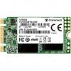 SSD-накопитель Transcend M.2 2242 MTS430 TS128GMTS430S 128Gb, купить за 1 770руб.