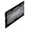 Модуль памяти DDR4 Ballistix BLS4G4S26BFSD 4Gb SODIMM, 2666 MHz, купить за 1 490руб.