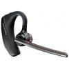 Гарнитура bluetooth Plantronics Voyager 5200/R, черная, купить за 8 285руб.