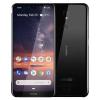 Смартфон Nokia 3.2 DS 2/16Gb, черный, купить за 7990руб.