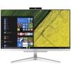 Моноблок Acer Aspire C24-865, DQ.BBTER.002, серебристый, купить за 37 455руб.
