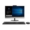 Моноблок Lenovo V530-24 ICB, 10UW007LRU, чёрный, купить за 72 435руб.