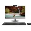 Моноблок Lenovo V530-24 ICB, 10UW007HRU, чёрный, купить за 46 030руб.
