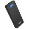 Аккумулятор универсальный TopON TOP-T80 18000mAh черный, купить за 4 070руб.
