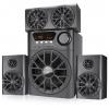 Компьютерная акустика Crown CMBS-700 МДФ, купить за 5 865руб.