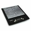 Плитка электрическая индукционная Tesler PI-13, купить за 2 005руб.