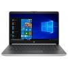 Ноутбук HP 14-dk0007ur , купить за 24 540руб.
