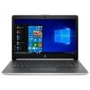 Ноутбук HP 14-cm1001ur , купить за 26 560руб.