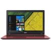 Ноутбук Acer Aspire A315-53G-32LV, NX.H49ER.003, красный, купить за 46 190руб.