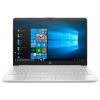Ноутбук HP 15-dw0040ur , купить за 27 810руб.