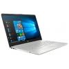 Ноутбук HP 15-dw0006ur , купить за 43 300руб.