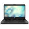 Ноутбук HP 14-cm0079ur , купить за 19 430руб.