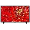 Телевизор LG 32LM6350PLA, купить за 21 035руб.