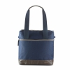 рюкзак Inglesina Back Bag Aptica College Blue, купить за 4 100 руб.