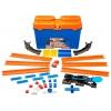 Игрушки для мальчиков Конструктор трасс Hot Wheels Супер петля FLK89, купить за 2 535руб.