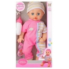 Кукла Пупс Наша игрушка 8022B (12 детских звуков), купить за 1 050руб.