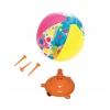 Надувная игрушка Bestway 52259 BW,  Фонтан для игры с мячом, купить за 1 630руб.