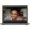 Ноутбук Lenovo IdeaPad 330-14AST , купить за 19 860руб.