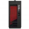 Фирменный компьютер Lenovo Legion T530-28ICB MiniTower, 90JL00G9RS, чёрный, купить за 107 335руб.
