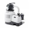 Фильтр для бассейнов Intex  26646 (песочный), купить за 10 875руб.