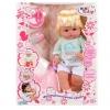Кукла Наша Игрушка Пупс Baby Toby Д42017, купить за 1 890руб.