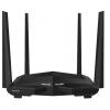 Роутер wi-fi маршрутизатор Tenda AC1200, купить за 2580руб.