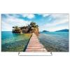 Телевизор Hyundai H-LED55U701BS2S, черный/серебристый, купить за 45 410руб.