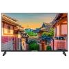"""Телевизор Hyundai H-LED32R505BS2S черный, 31,5"""", купить за 9 495руб."""