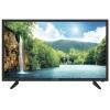 Телевизор Hyundai H-LED32R504BT2S, черный, купить за 10 865руб.