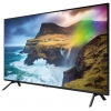 Телевизор Samsung QE49Q70RAU (Smart-TV), купить за 58 520 руб.