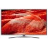 Телевизор LG 43UM7600PLB, купить за 31 585руб.