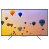 Телевизор JVC LT40M685, серый, купить за 16 895руб.