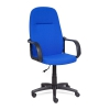 Компьютерное кресло TetChair LEADER 2601,cиний, купить за 4 090руб.