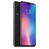 Смартфон Xiaomi Mi 9 6/64Gb, черный, купить за 26 340руб.