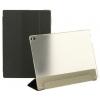 """Чехол для планшета TransCover для Samsung Tab 10.5"""" S5e SM-T725, чёрный, купить за 820руб."""