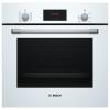 Духовой шкаф Bosch HBF134EV0R, 66 л, купить за 20 915руб.