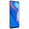 Смартфон HUAWEI P smart Z 4/64GB (STK-LX1), синий, купить за 14 280руб.