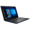 Ноутбук HP 15-da1044ur , купить за 33 000руб.