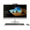 Моноблок Lenovo IdeaCentre AIO 520-27ICB, F0DE004LRK, серебристый, купить за 62 205руб.