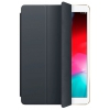 Чехол для планшета Apple Smart Cover for 10.5 iPad Air (MVQ22ZM/A), угольно-серый, купить за 3915руб.