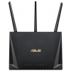 Роутер wi-fi маршрутизатор Asus RT-AC65P AC1750, купить за 6670руб.