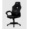 Игровое компьютерное кресло Aerocool AC50C AIR Black Blue , черно-синее,, купить за 7052руб.
